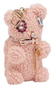 Tory Burch Bear Key Ring