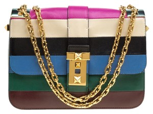 15aad4fd60acc Valentino Rockstud Accessories - Up to 70% off at Tradesy (Page 10)