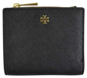 Tory Burch Emerson Mini Wallet 47389