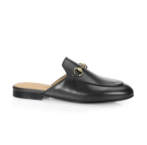 771120afb Gucci Slippers - Up to 70% off at Tradesy