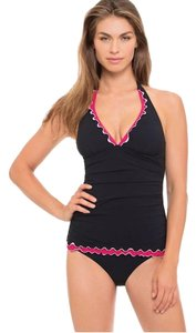 2619d82d2a0e1 Women's Profile by Gottex Swimwear - Up to 70% off at Tradesy