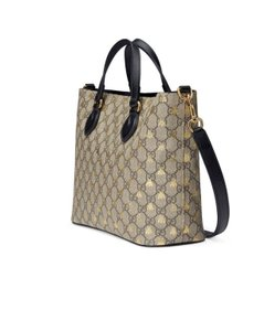 7103c063f Gucci Bags on Sale - Up to 70% off at Tradesy