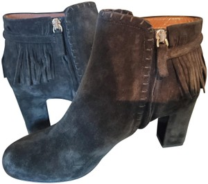 ddd4dfa7f9ea Tabitha Simmons Boots   Booties - Up to 90% off at Tradesy