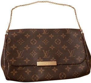 24953265242e Louis Vuitton Bags on Sale - Up to 70% off at Tradesy
