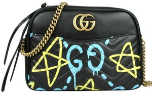292a975d0974a Gucci Bags on Sale - Up to 70% off at Tradesy (Page 47)