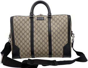 93b59f3233a2 Gucci Briefcases - Up to 70% off at Tradesy (Page 2)