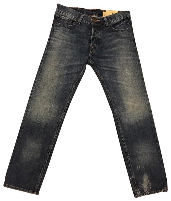 Preload https://img-static.tradesy.com/item/25277333/hollister-blue-medium-wash-palm-canyon-low-rise-button-fly-denim-32x30-skinny-jeans-size-32-8-m-0-1-650-650.jpg