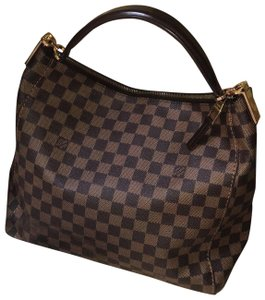 630057667c2 Louis Vuitton Bags on Sale - Up to 70% off at Tradesy (Page 2)