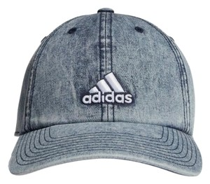 adidas ADIDAS WOMEN'S TRAINING SATURDAY PLUS HAT