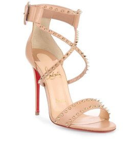 75799cf0dccb Christian Louboutin Sandals - Up to 70% off at Tradesy