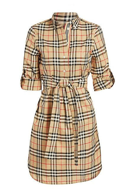 Preload https://img-static.tradesy.com/item/25279596/burberry-beige-new-giovanna-long-sleeve-belted-check-print-mid-length-workoffice-dress-size-6-s-0-0-650-650.jpg