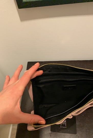 MILLY Clutch Image 6