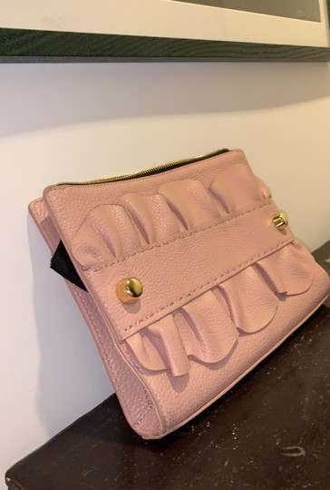 MILLY Clutch Image 9
