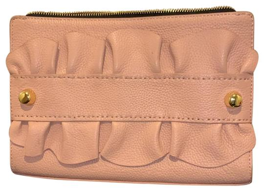 MILLY Clutch Image 2