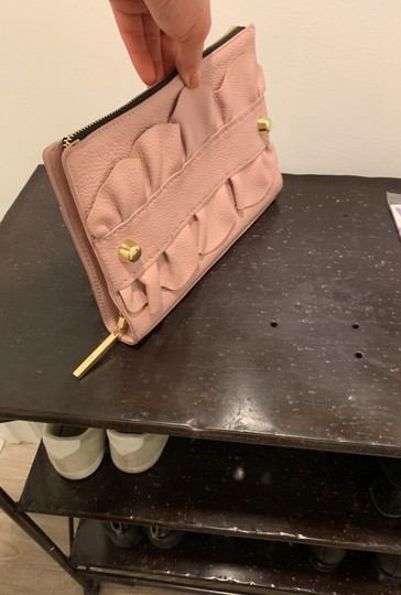 MILLY Clutch Image 3