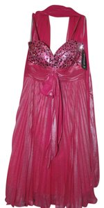 Hannah S Juniors Party Sweet 16 Es Bar/Bat Mitvah Es Es Short Pageant Es Dress