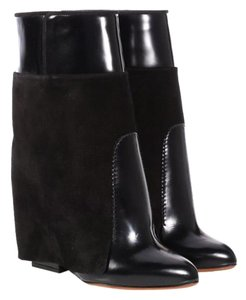 4d1200ad26f Givenchy Boots   Booties - Up to 70% off at Tradesy