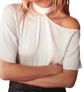 2a1c7b905 Express Tank Tops & Camis - Up to 70% off a Tradesy (Page 4)