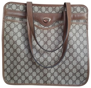 gucci bags on sale up to 70% off at tradesy