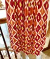 Tory Burch Clearance----pink Orange Signature Print- Mid-length Cocktail Dress Size 4 (S) Tory Burch Clearance----pink Orange Signature Print- Mid-length Cocktail Dress Size 4 (S) Image 9