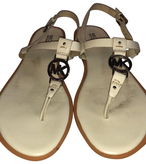 Preload https://img-static.tradesy.com/item/25281379/michael-michael-kors-vanilla-sondra-sandals-size-us-9-regular-m-b-0-1-540-540.jpg