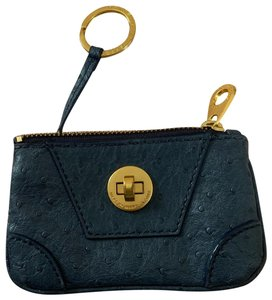 17812c1a11de Marc by Marc Jacobs on Sale - Up to 85% off at Tradesy