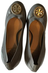 96f656279 Tory Burch Shoes on Sale - Up to 70% off at Tradesy