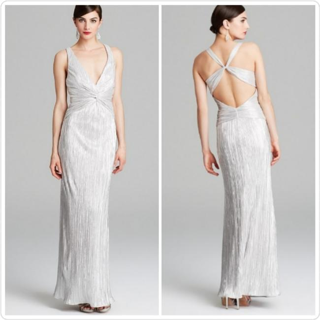 Preload https://img-static.tradesy.com/item/25281737/laundry-by-shelli-segal-champagne-na-long-cocktail-dress-size-2-xs-0-1-650-650.jpg