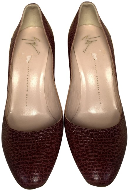 Item - Height Formal Shoes Size US 10 Regular (M, B)