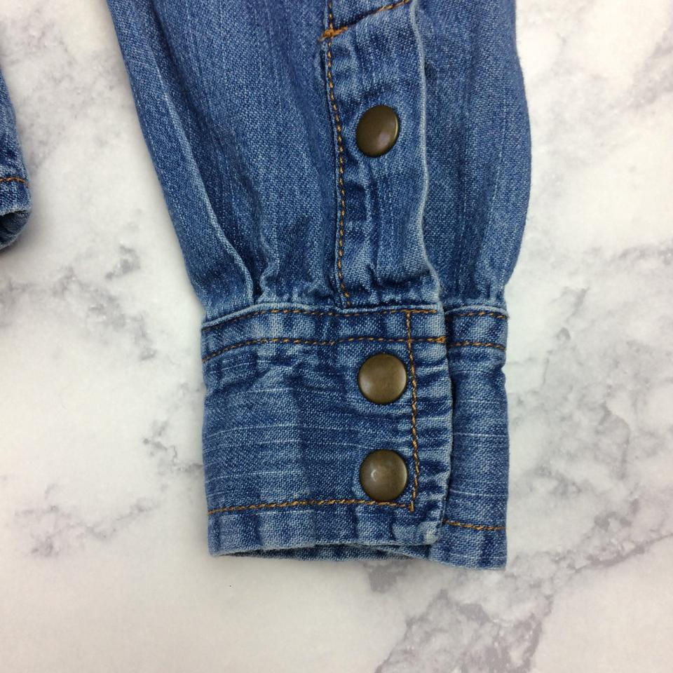 Overknee stiefel from New Yorker on 21 Buttons