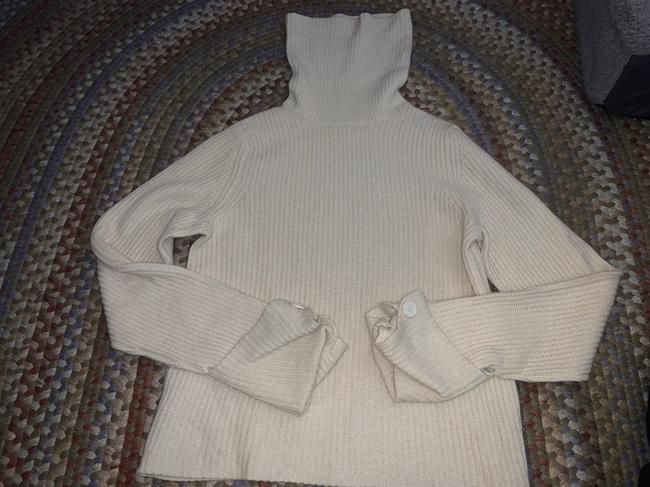 Direction Sweater Image 2