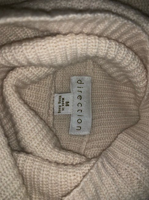 Direction Sweater Image 4