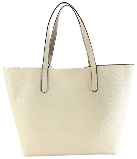 Preload https://img-static.tradesy.com/item/25282219/style-and-co-clean-cut-reversible-shellmet-cork-faux-leather-tote-0-2-540-540.jpg