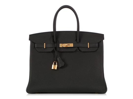 Preload https://img-static.tradesy.com/item/25282308/hermes-birkin-35-togo-black-leather-satchel-0-0-540-540.jpg