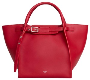 cbcd9357ac59 Céline Crossbody Bags - Up to 70% off at Tradesy