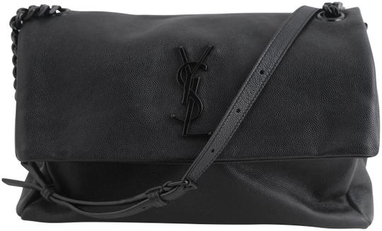 Preload https://img-static.tradesy.com/item/25282657/saint-laurent-monogram-west-hollywood-black-calfskin-leather-shoulder-bag-0-1-540-540.jpg