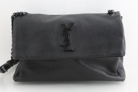 Saint Laurent Shoulder Bag Image 1