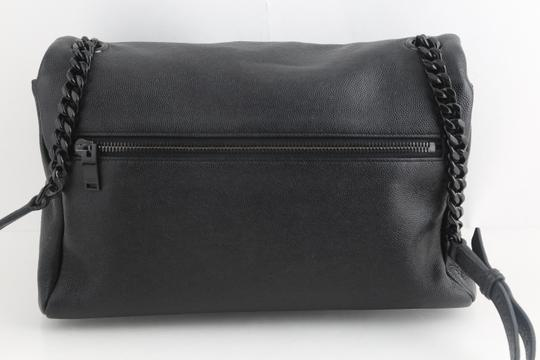 Saint Laurent Shoulder Bag Image 3