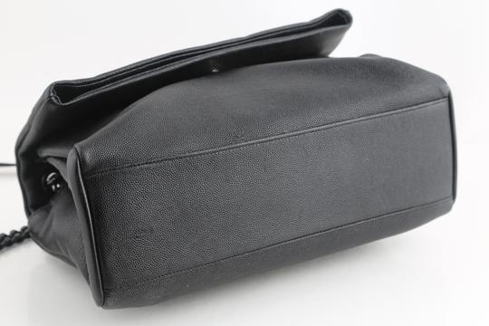 Saint Laurent Shoulder Bag Image 6
