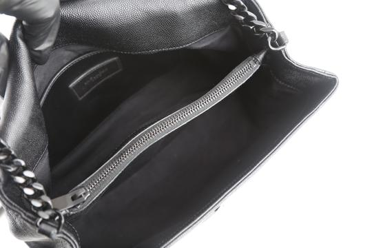 Saint Laurent Shoulder Bag Image 8