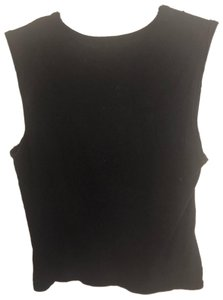 Guess Collection Top Black