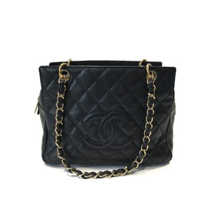 25dd0d63ebef Chanel Bags on Sale – Up to 70% off at Tradesy (Page 4)