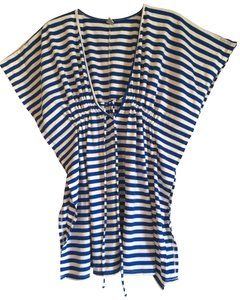 b30f1a2d09 Old Navy Casual Short Dresses - Up to 70% off a Tradesy