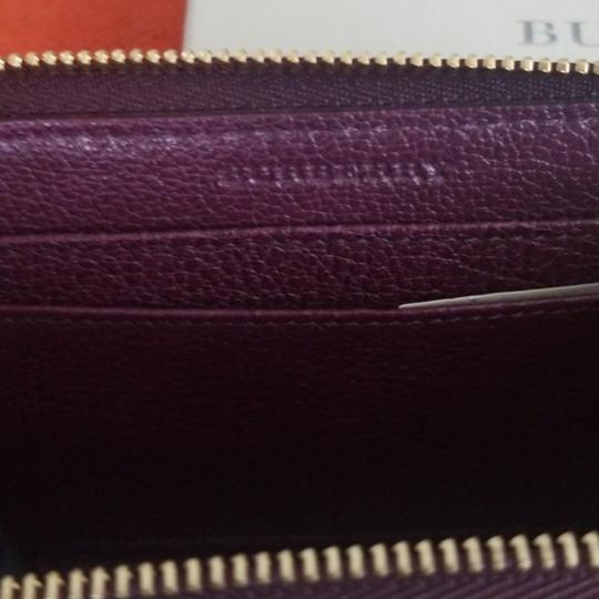 Burberry Burberry ID wallet Image 4
