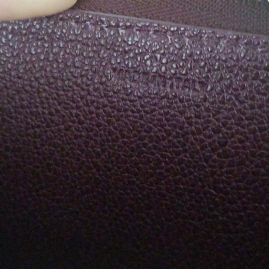 Burberry Burberry ID wallet Image 5