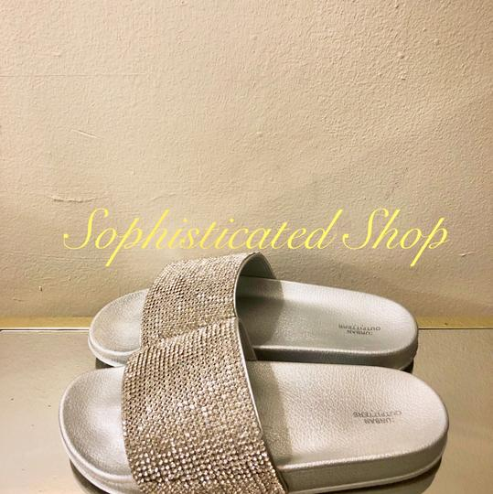 Urban Outfitters Sandals Image 1