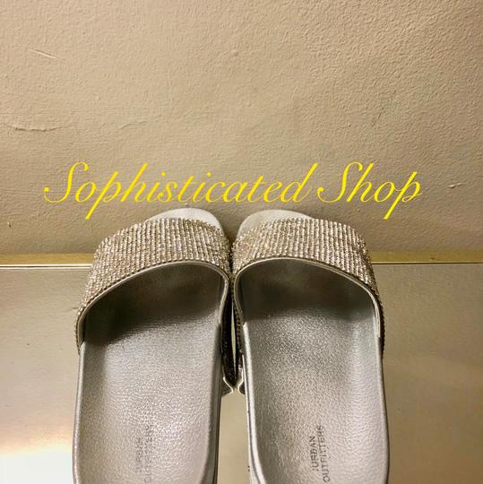 Urban Outfitters Sandals Image 2