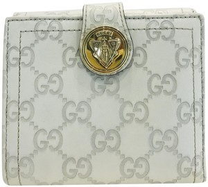 f37b1b15b933 Gucci Accessories - Up to 90% off at Tradesy (Page 2)