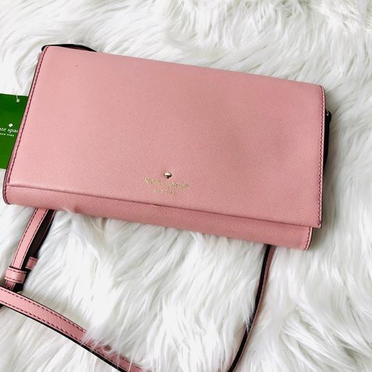 Kate Spade Cross Body Bag Image 10