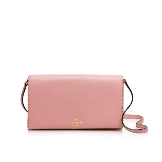 Kate Spade Cross Body Bag Image 3
